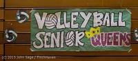 2523 VIHS Volleyball Seniors Night 2015 102915
