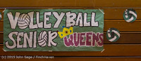 2527 VIHS Volleyball Seniors Night 2015 102915