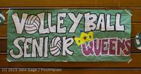 2531 VIHS Volleyball Seniors Night 2015 102915
