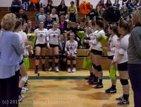 4492 VIHS Volleyball Seniors Night 2015 102915