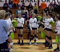 4498 VIHS Volleyball Seniors Night 2015 102915