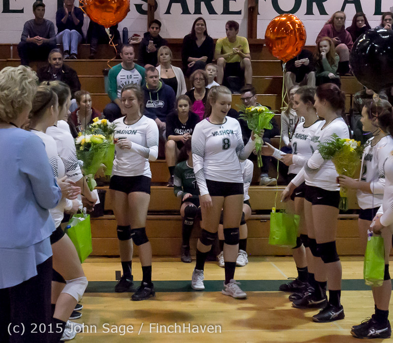 4498 VIHS Volleyball Seniors Night 2015 102915