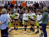 4505 VIHS Volleyball Seniors Night 2015 102915