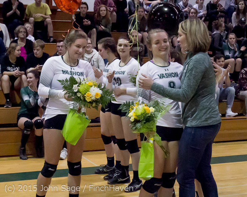 4518_VIHS_Volleyball_Seniors_Night_2015_102915