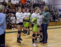 4520 VIHS Volleyball Seniors Night 2015 102915
