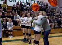 4529 VIHS Volleyball Seniors Night 2015 102915