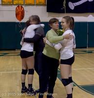 4540 VIHS Volleyball Seniors Night 2015 102915
