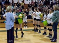 4551 VIHS Volleyball Seniors Night 2015 102915