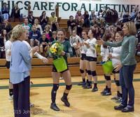 4556 VIHS Volleyball Seniors Night 2015 102915