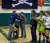 4577 VIHS Volleyball Seniors Night 2015 102915