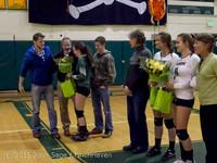 4581 VIHS Volleyball Seniors Night 2015 102915