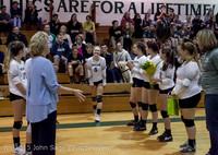 4584 VIHS Volleyball Seniors Night 2015 102915
