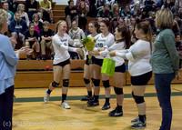 4589 VIHS Volleyball Seniors Night 2015 102915
