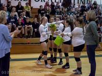 4593 VIHS Volleyball Seniors Night 2015 102915