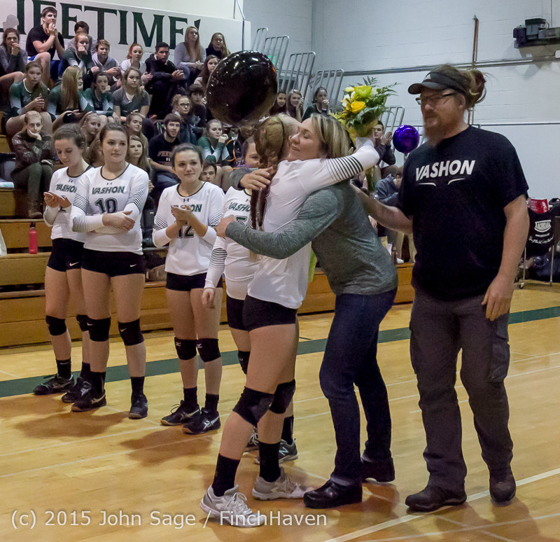 4608_VIHS_Volleyball_Seniors_Night_2015_102915