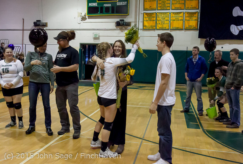 4619_VIHS_Volleyball_Seniors_Night_2015_102915
