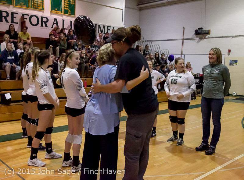 4627 VIHS Volleyball Seniors Night 2015 102915
