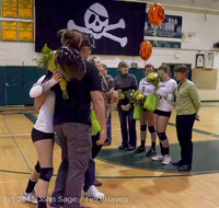 4632 VIHS Volleyball Seniors Night 2015 102915