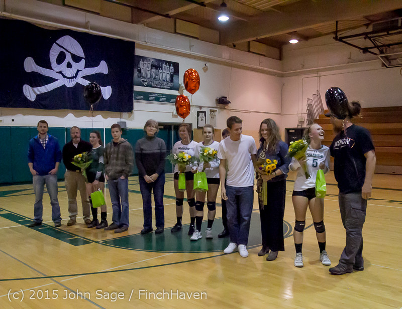 4634 VIHS Volleyball Seniors Night 2015 102915