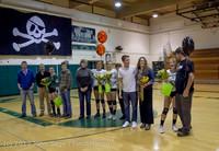 4640 VIHS Volleyball Seniors Night 2015 102915