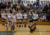 4674 VIHS Volleyball Seniors Night 2015 102915