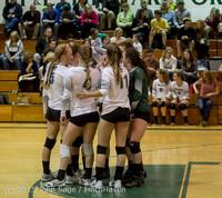 4688 VIHS Volleyball Seniors Night 2015 102915