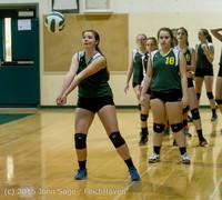 5335 JV Volleyball v Crosspoint 102315
