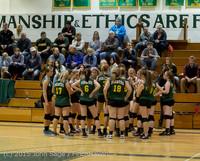 5423 JV Volleyball v Crosspoint 102315