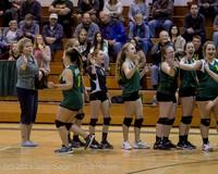 5425 JV Volleyball v Crosspoint 102315