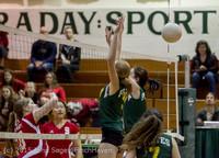 5547 JV Volleyball v Crosspoint 102315