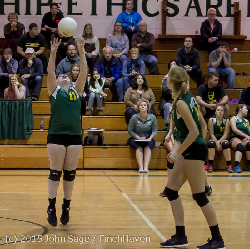 5555_JV_Volleyball_v_Crosspoint_102315