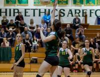 5560 JV Volleyball v Crosspoint 102315