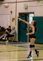 5680 JV Volleyball v Crosspoint 102315
