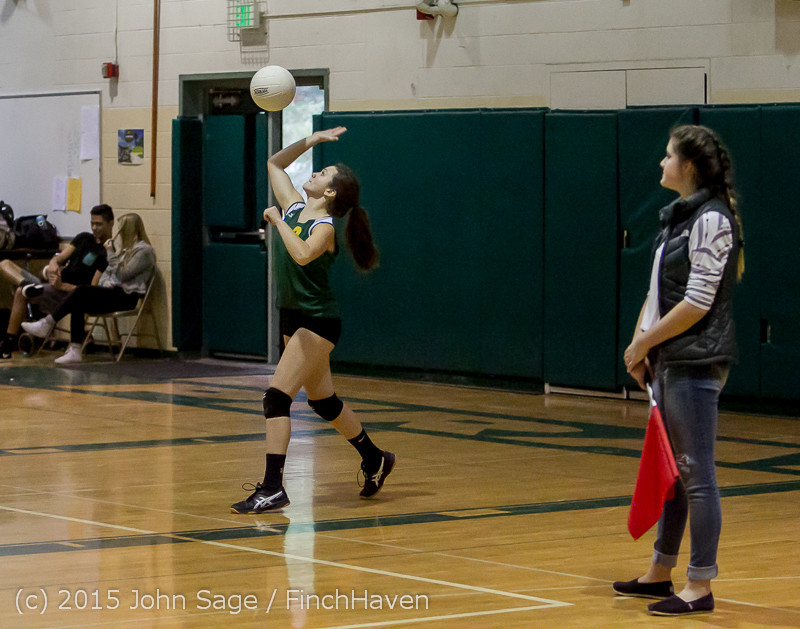 5699_JV_Volleyball_v_Crosspoint_102315