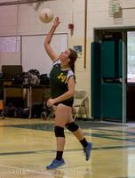 5765 JV Volleyball v Crosspoint 102315