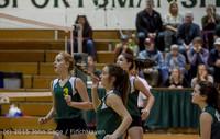5773 JV Volleyball v Crosspoint 102315