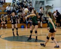 5797 JV Volleyball v Crosspoint 102315
