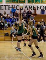 5801 JV Volleyball v Crosspoint 102315