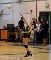 5824 JV Volleyball v Crosspoint 102315