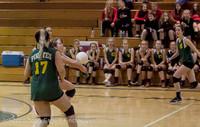 5847 JV Volleyball v Crosspoint 102315