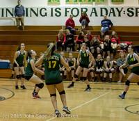5850 JV Volleyball v Crosspoint 102315