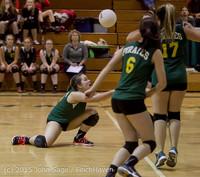 5898 JV Volleyball v Crosspoint 102315