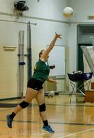 5984 JV Volleyball v Crosspoint 102315