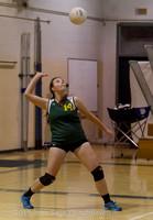 6020 JV Volleyball v Crosspoint 102315