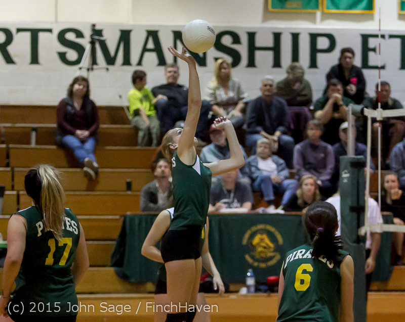 6034_JV_Volleyball_v_Crosspoint_102315