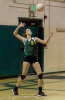 6201 JV Volleyball v Crosspoint 102315