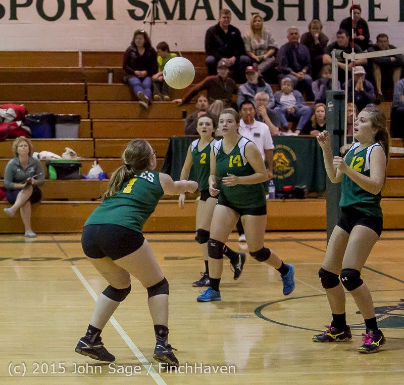 6209_JV_Volleyball_v_Crosspoint_102315