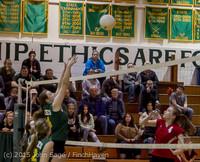 6219 JV Volleyball v Crosspoint 102315