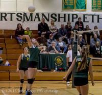 6228 JV Volleyball v Crosspoint 102315