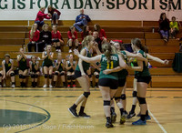 6235 JV Volleyball v Crosspoint 102315